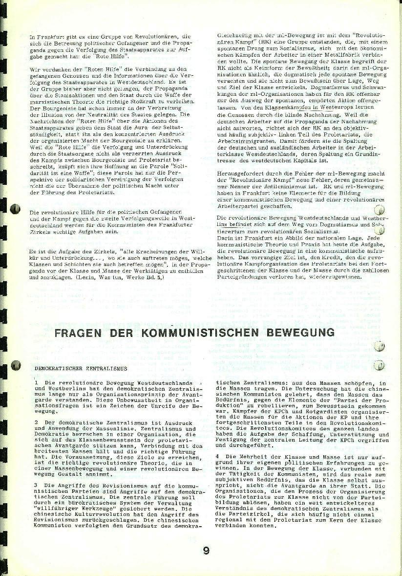 Frankfurt_Wilhelm_Wolff033