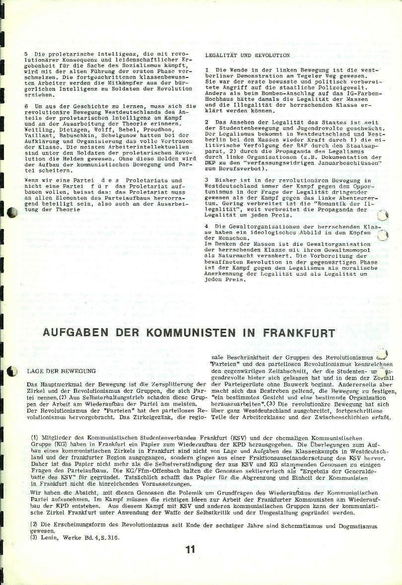 Frankfurt_Wilhelm_Wolff035