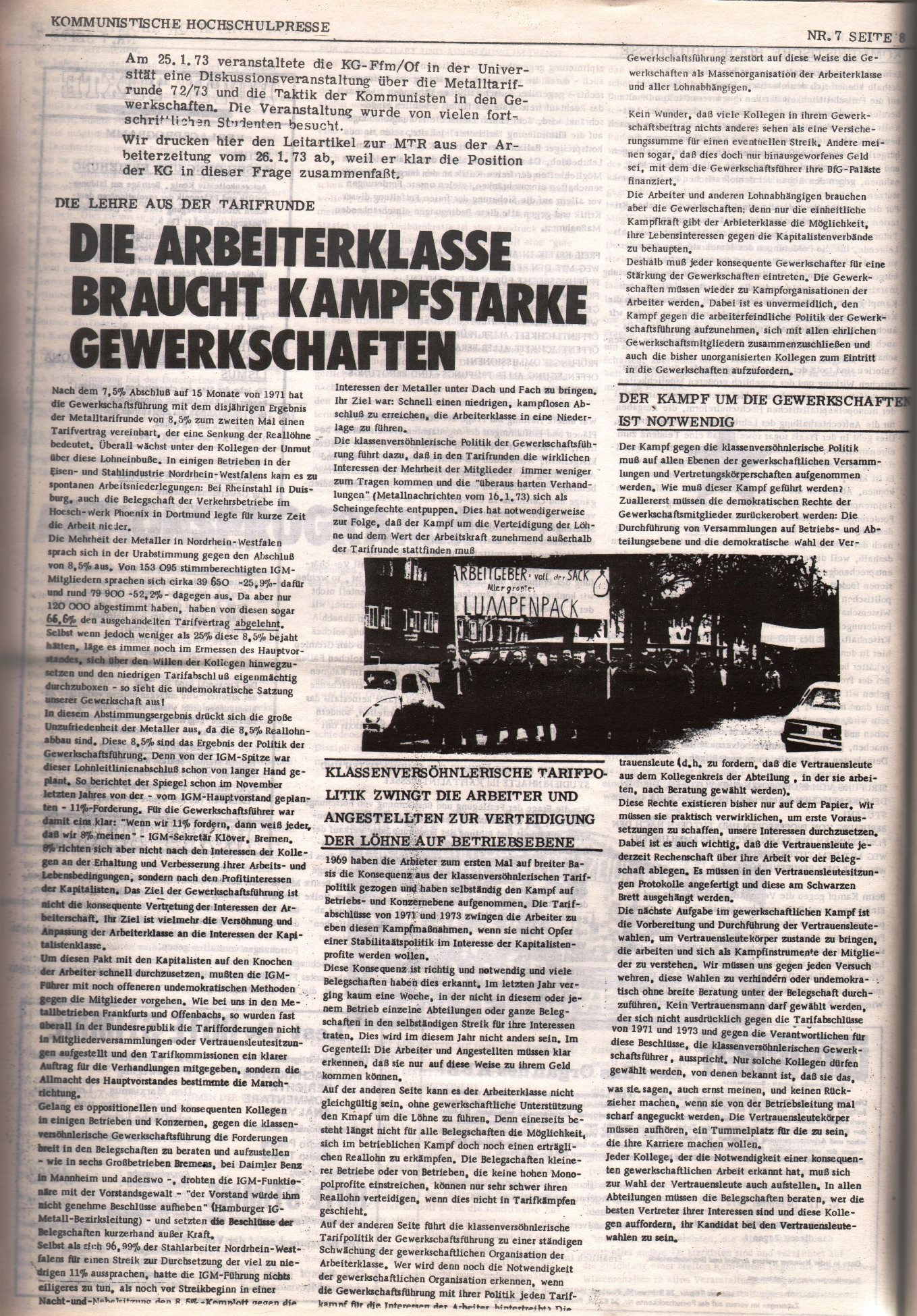 Frankfurt_KHP008