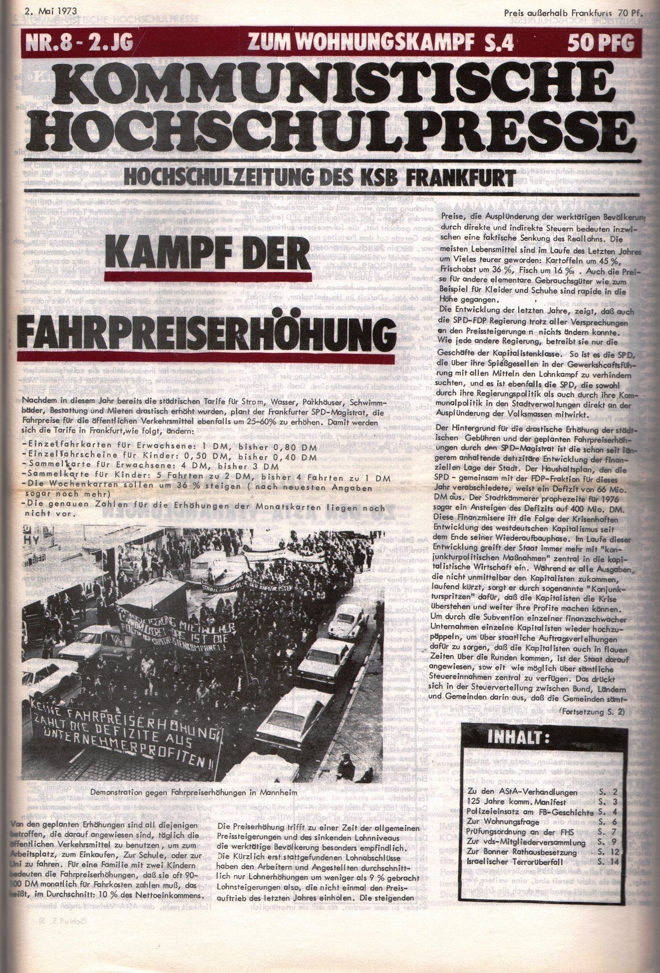 Frankfurt_KHP015