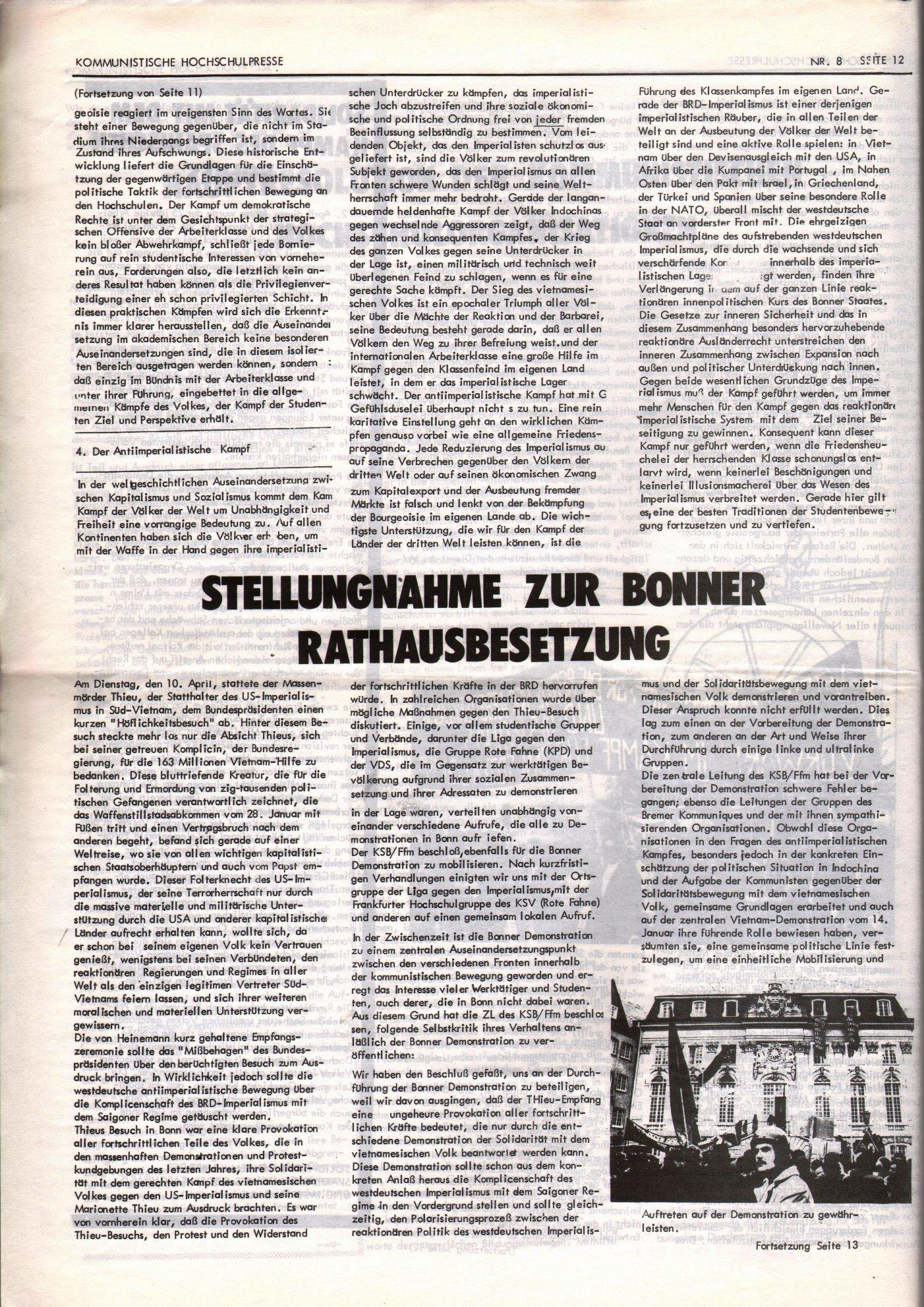 Frankfurt_KHP026