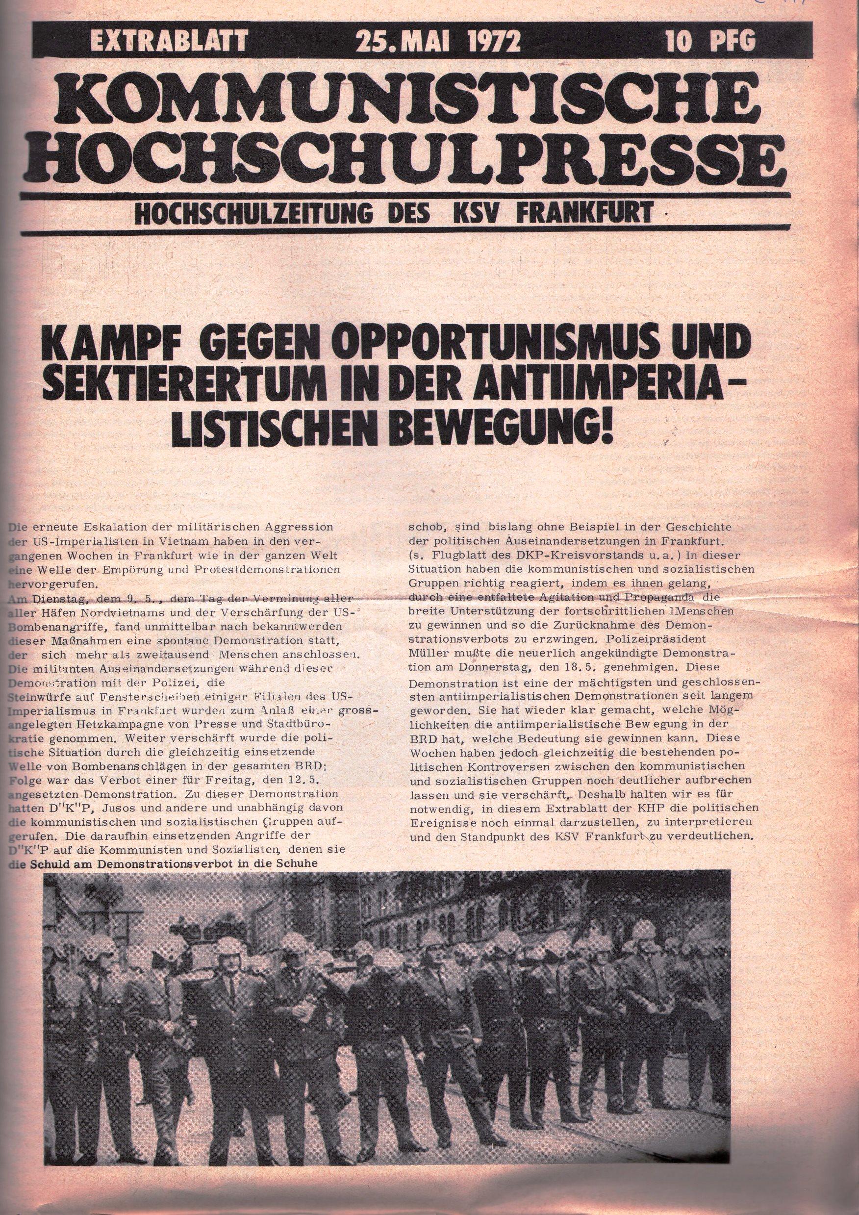 Frankfurt_KHP051