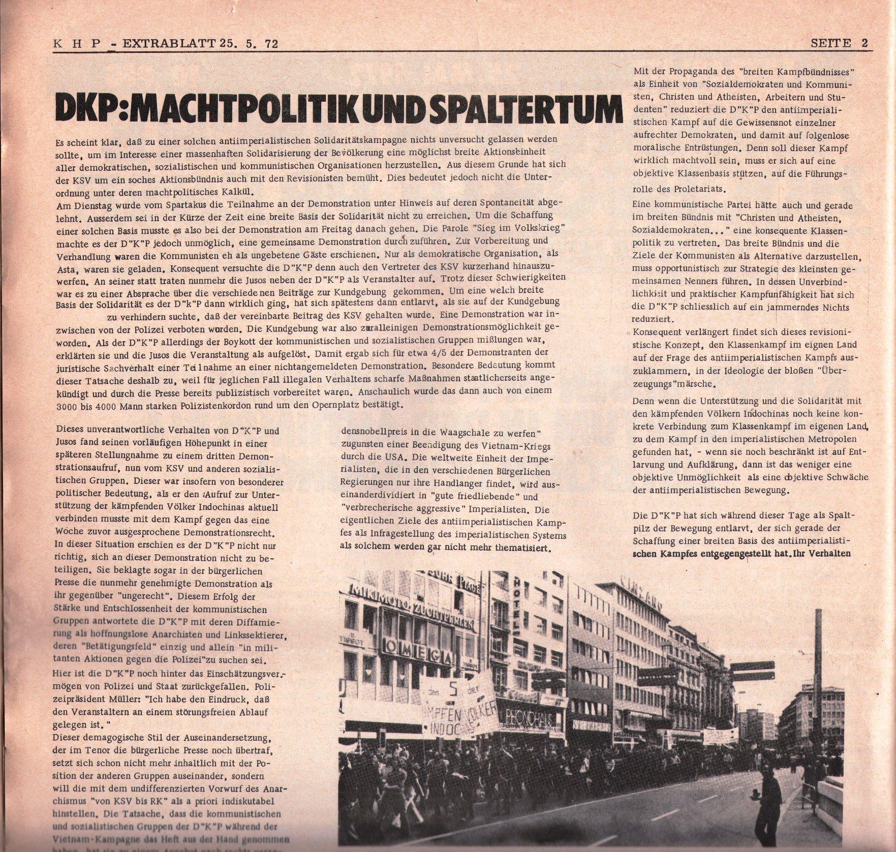 Frankfurt_KHP052