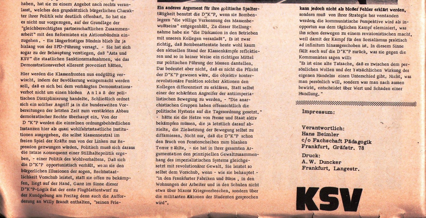 Frankfurt_KHP053