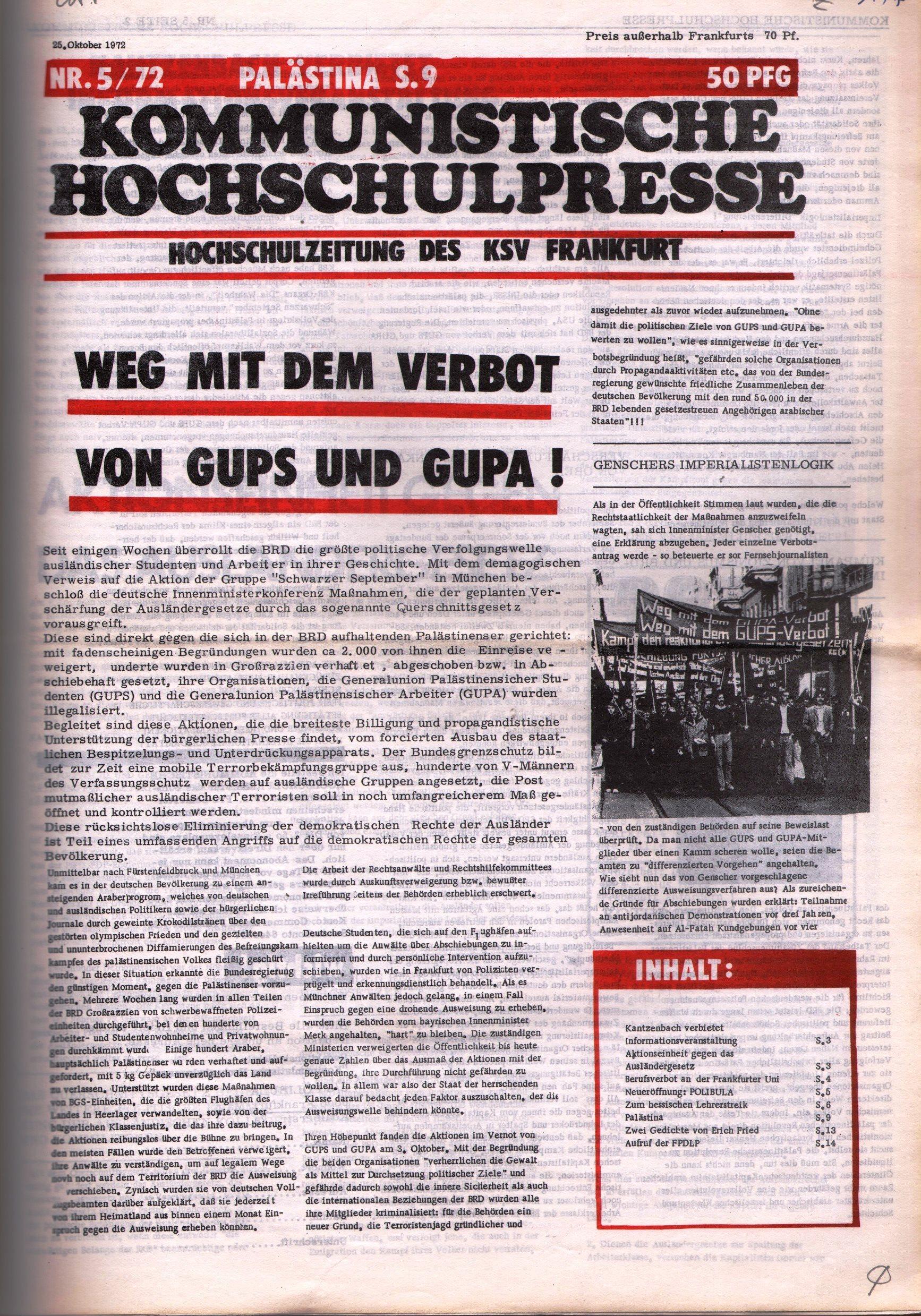 Frankfurt_KHP090