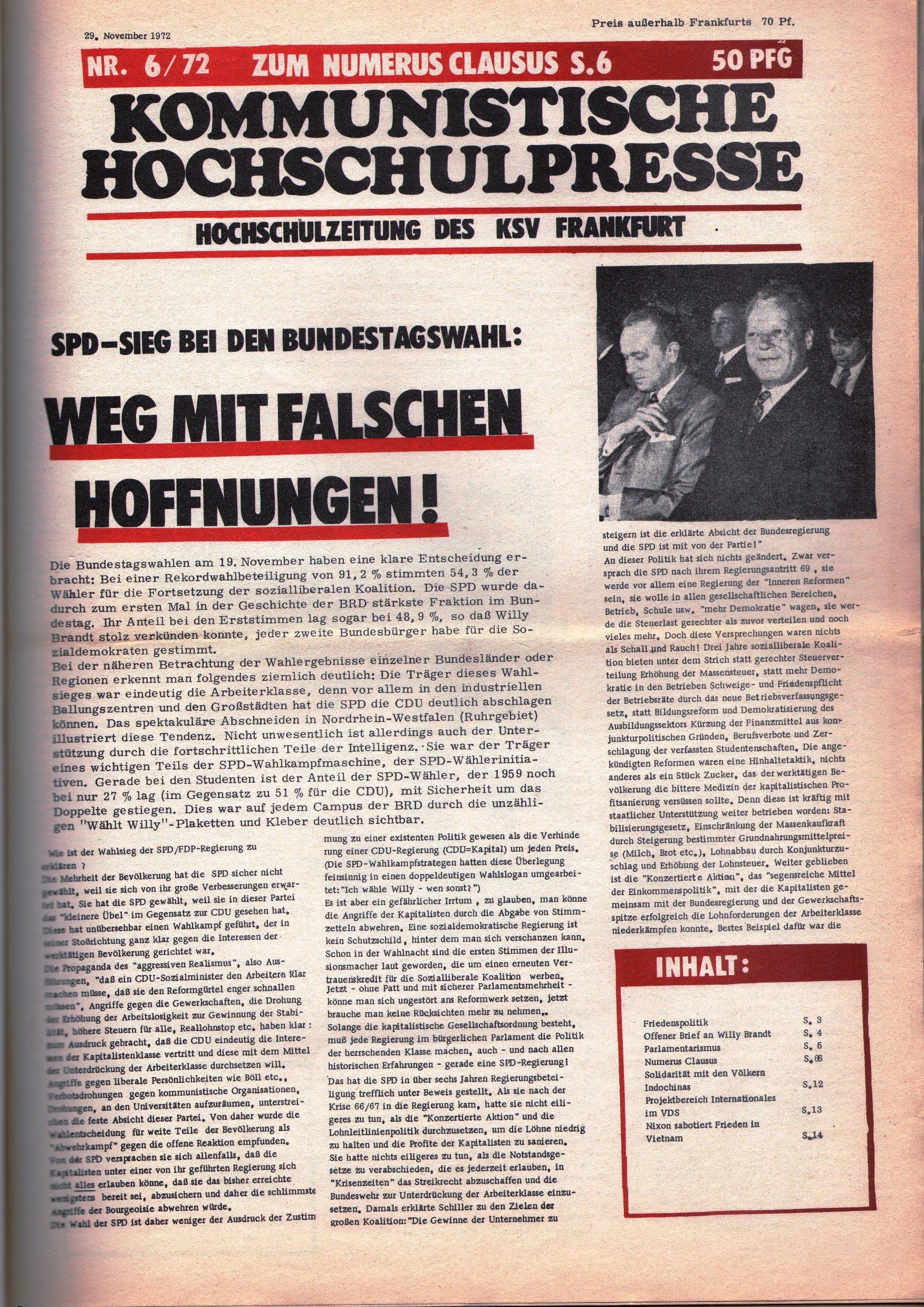 Frankfurt_KHP104