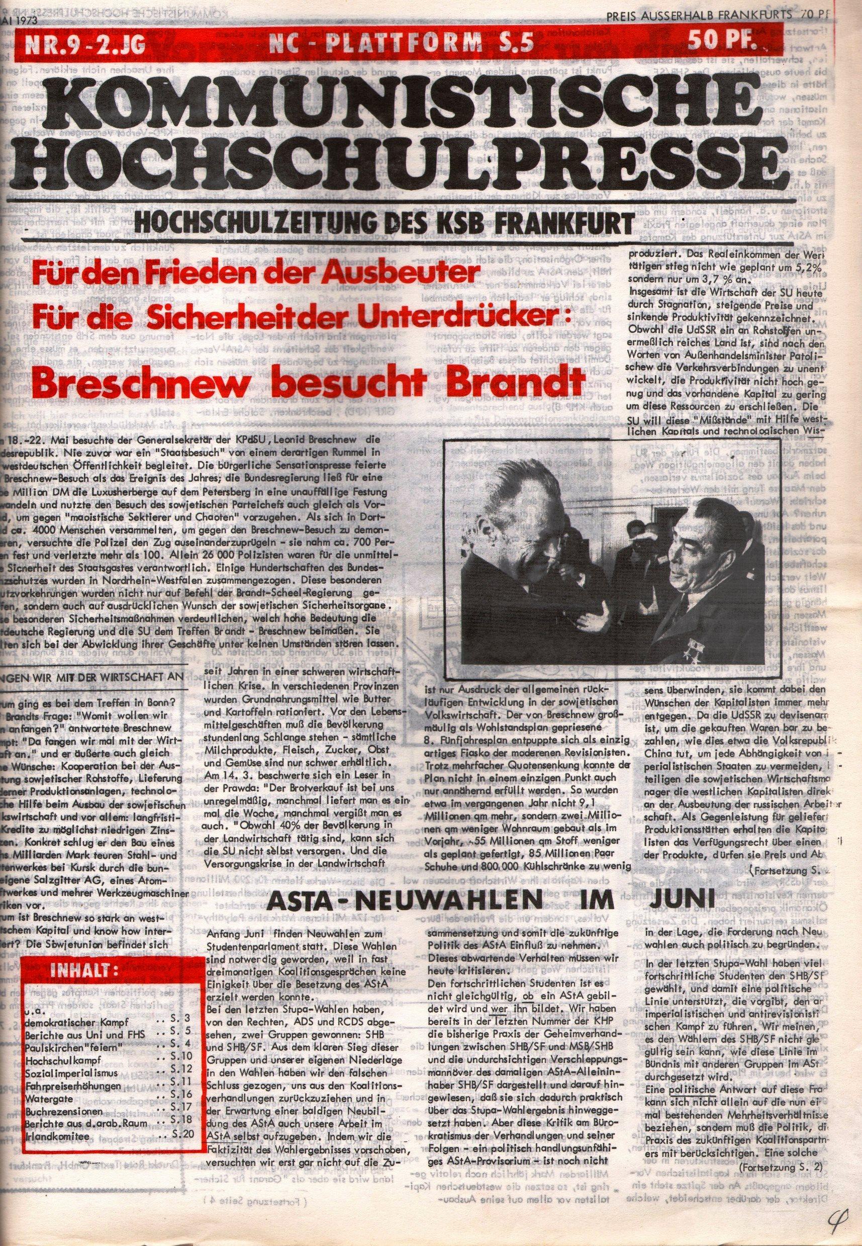 Frankfurt_KHP118