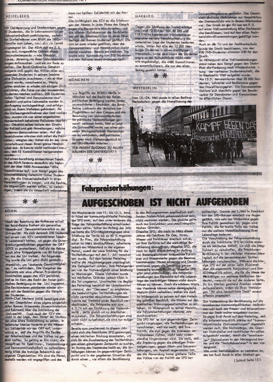 Frankfurt_KHP127