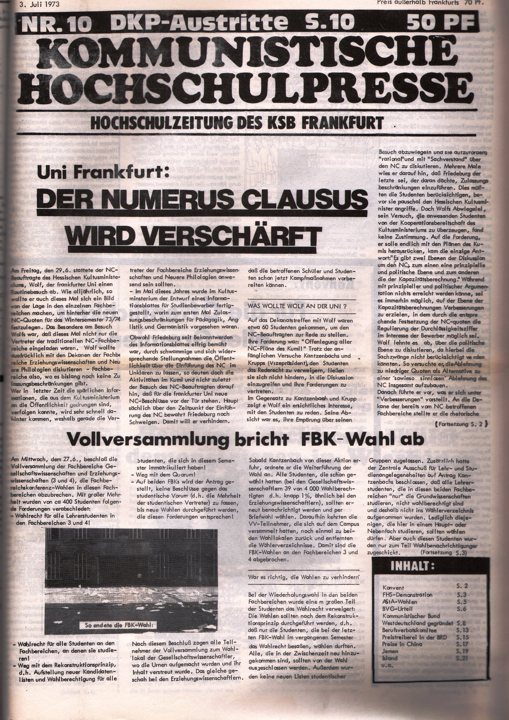 Frankfurt_KHP137