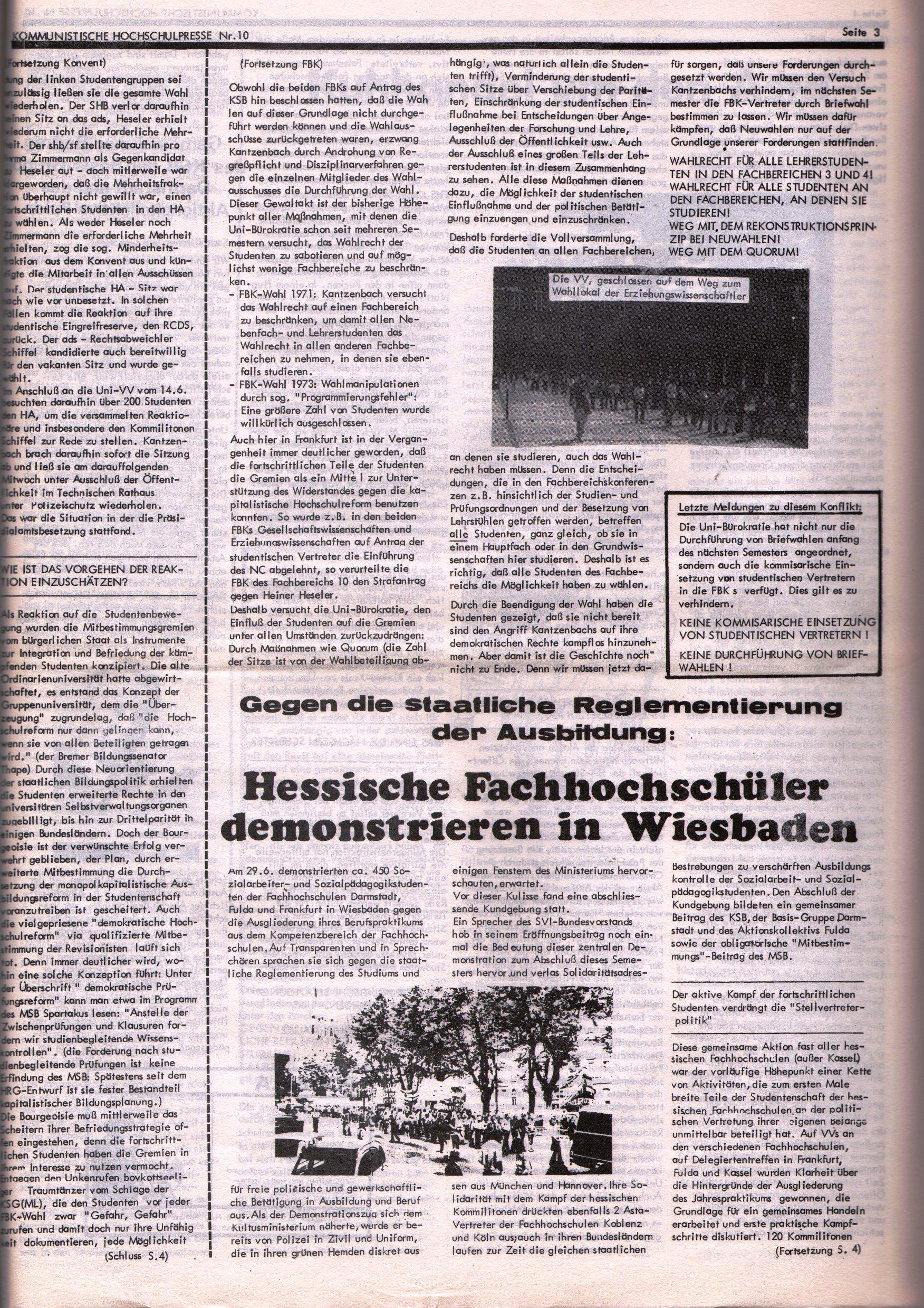 Frankfurt_KHP139