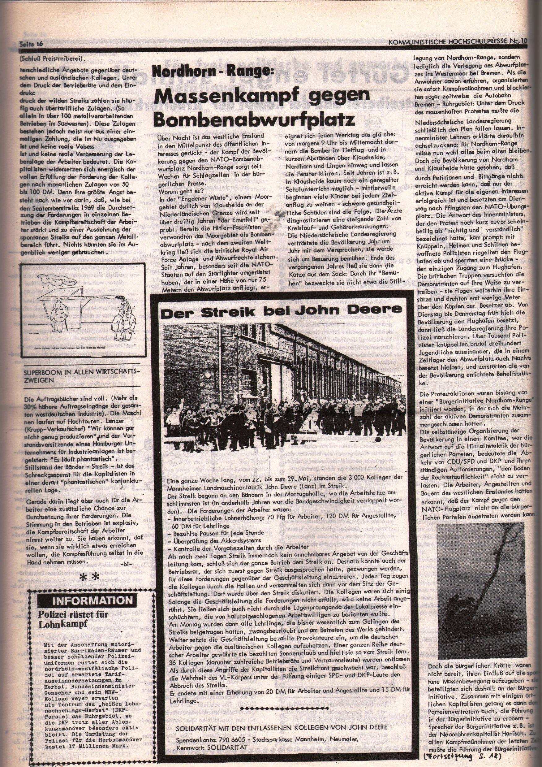 Frankfurt_KHP152