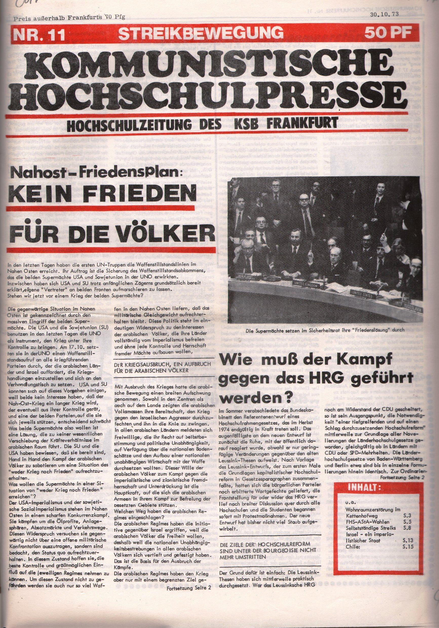 Frankfurt_KHP159