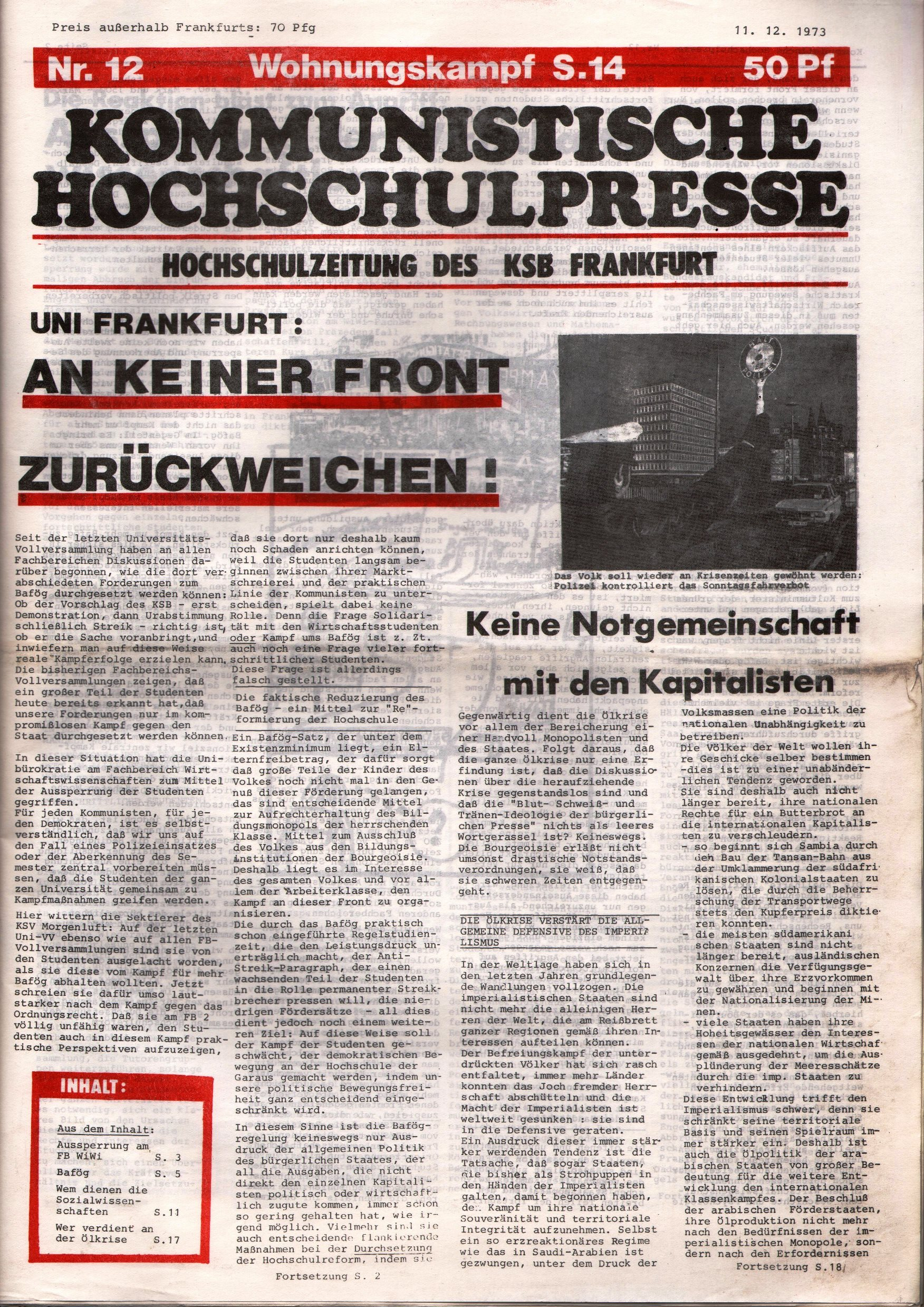 Frankfurt_KHP176