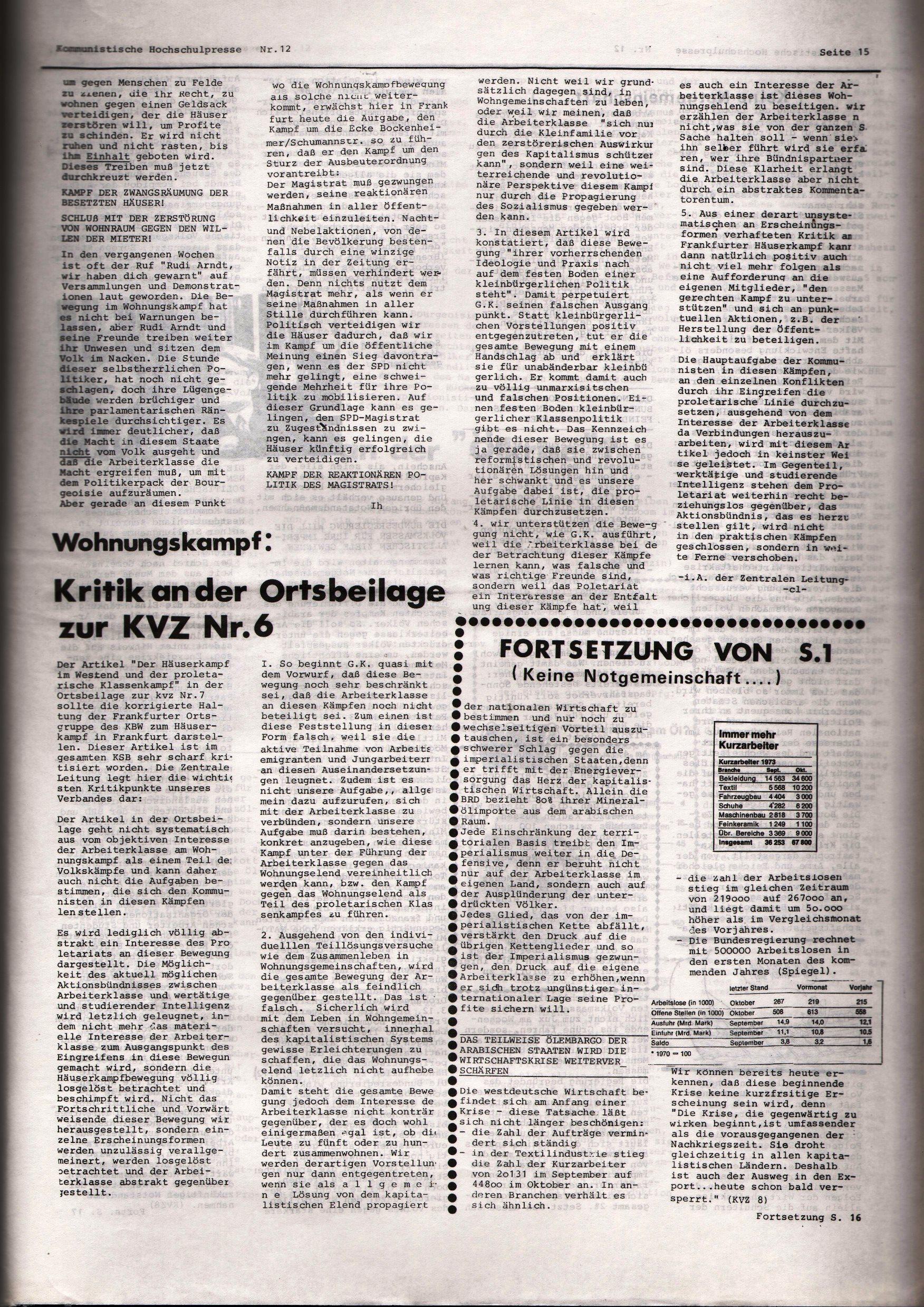 Frankfurt_KHP190