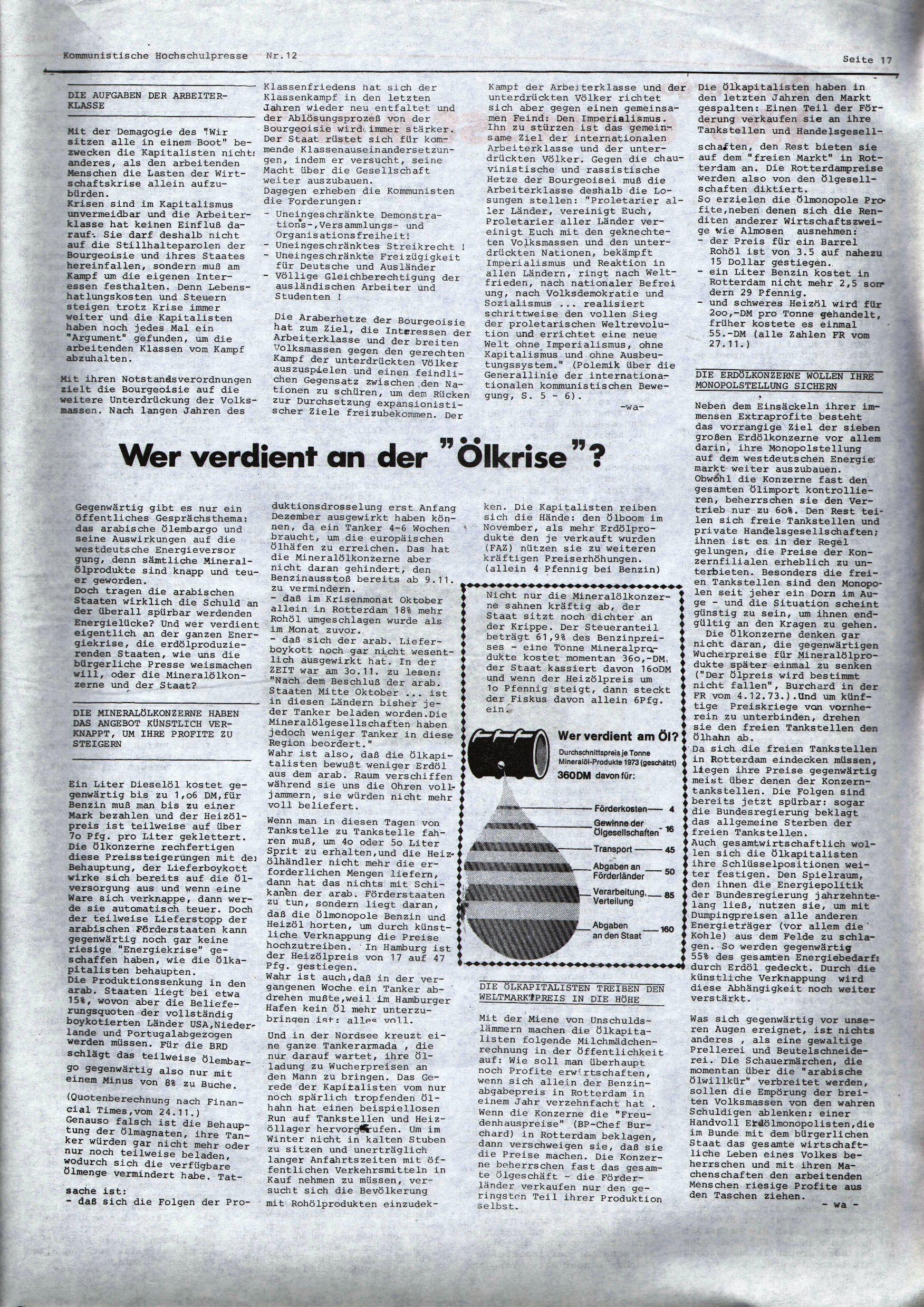 Frankfurt_KHP192