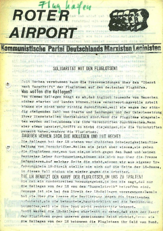 Frankfurt_KPDML020