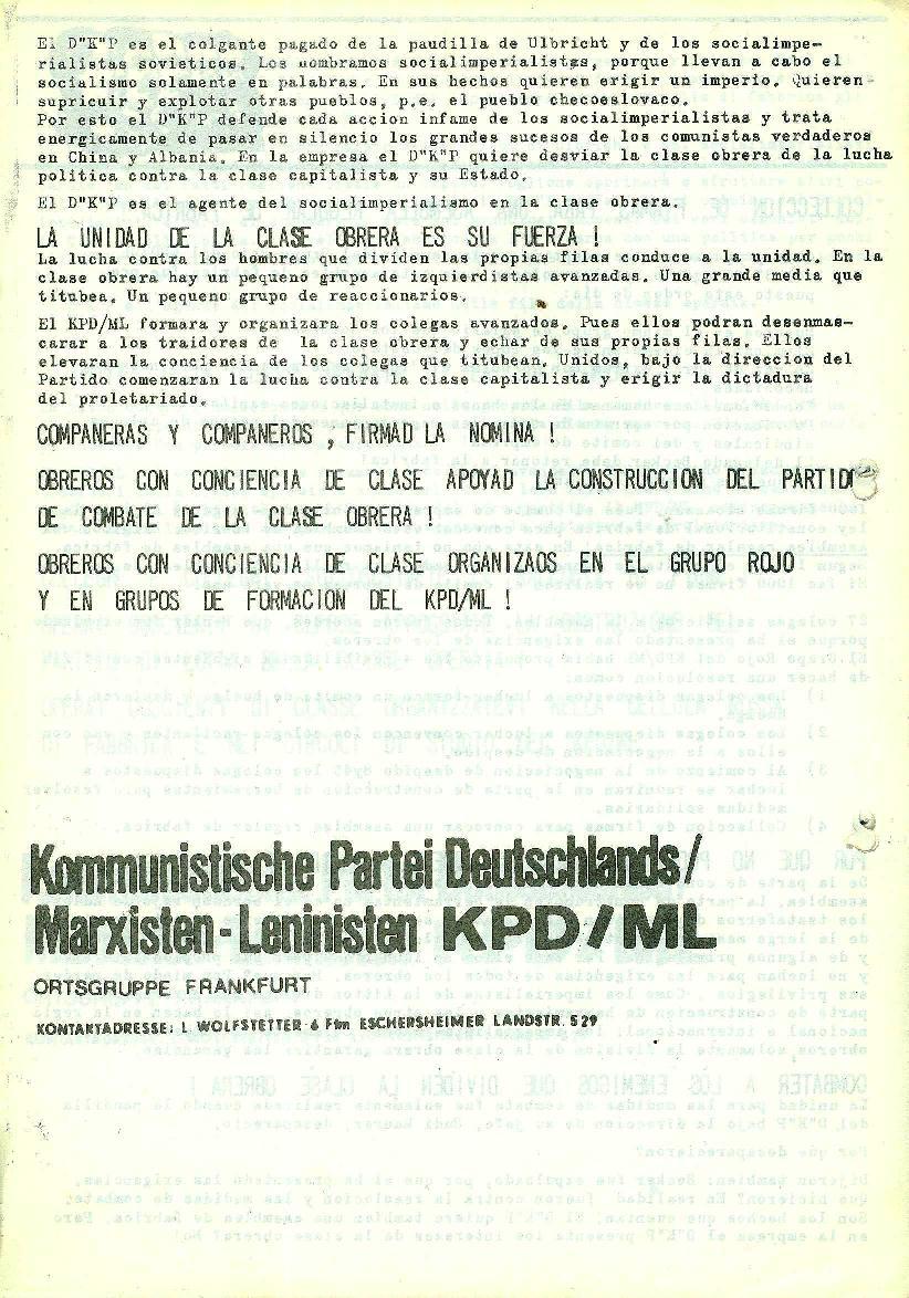 Frankfurt_KPDML029