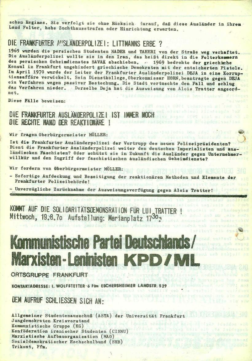 Frankfurt_KPDML060