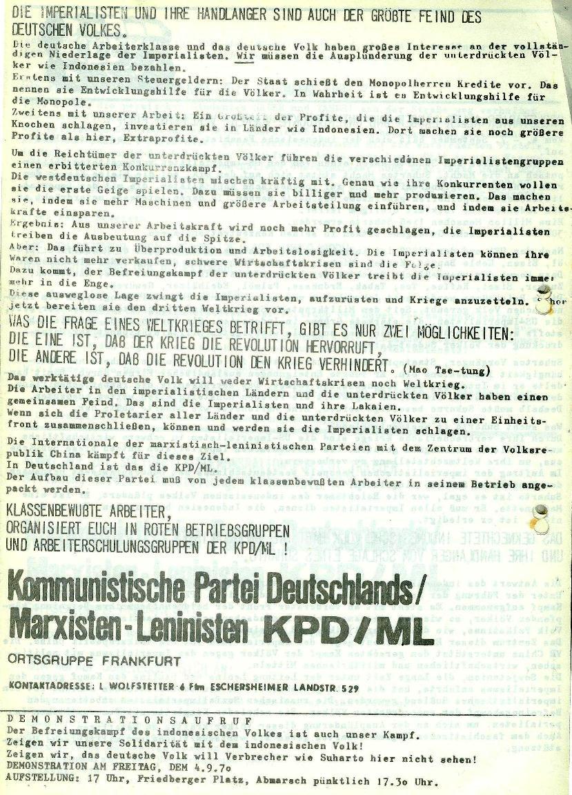 Frankfurt_KPDML062