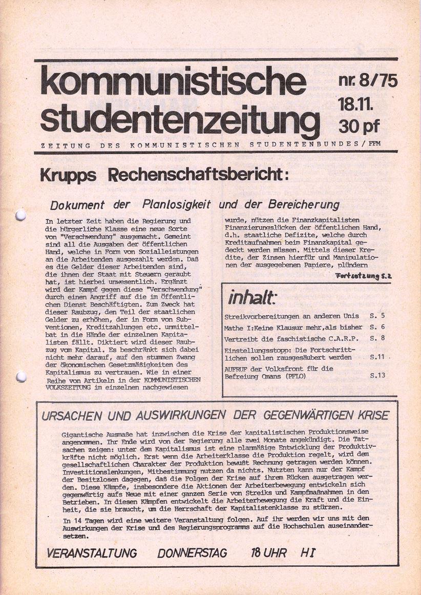 Frankfurt_KSB153