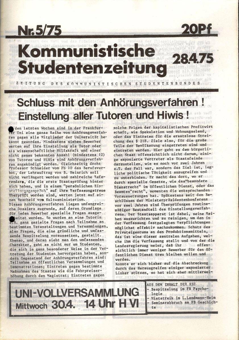 Frankfurt_KSB199