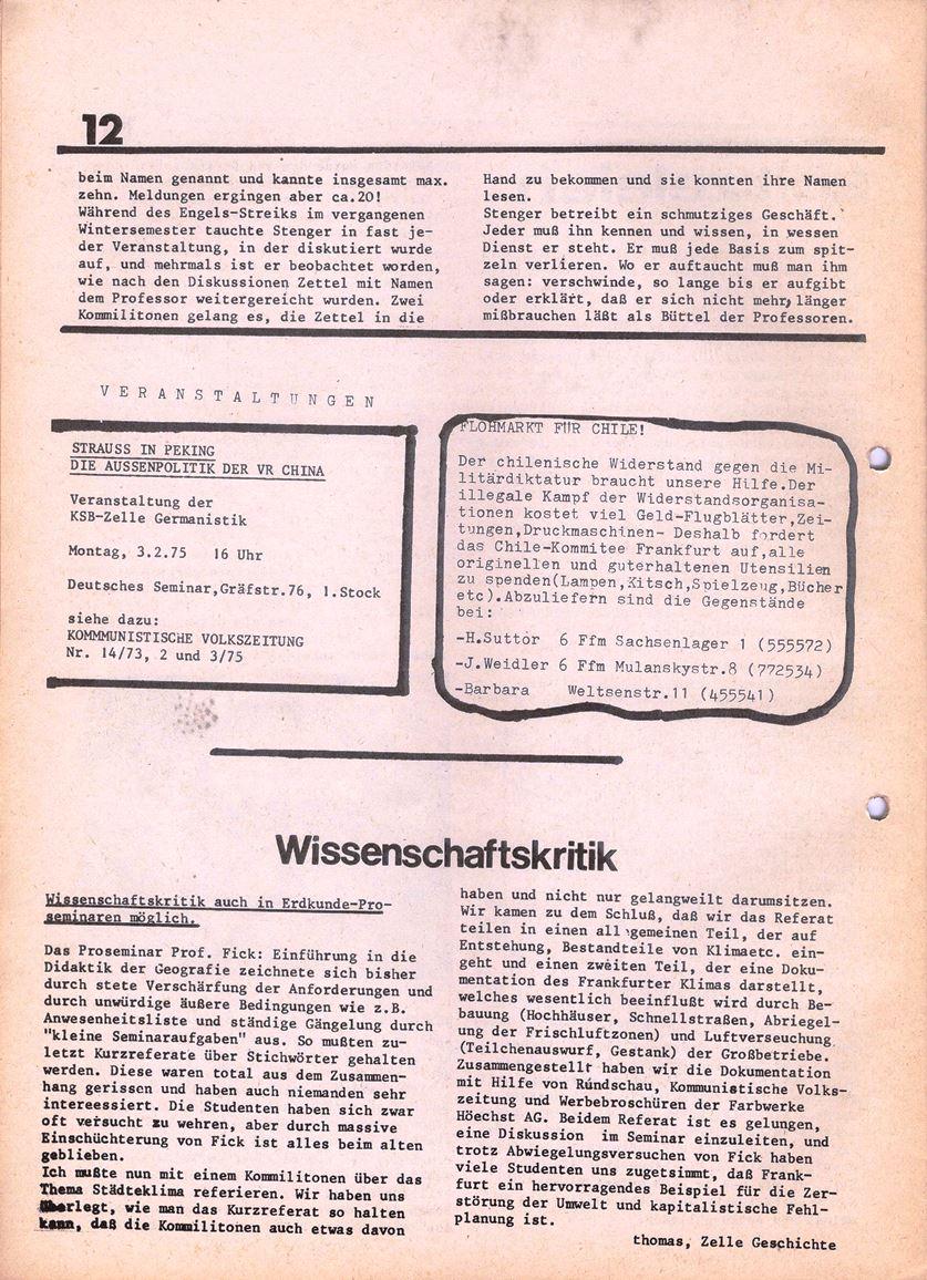 Frankfurt_KSB252