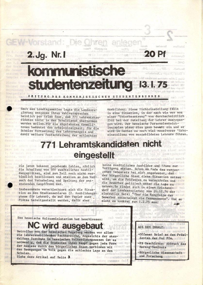 Frankfurt_KSB255