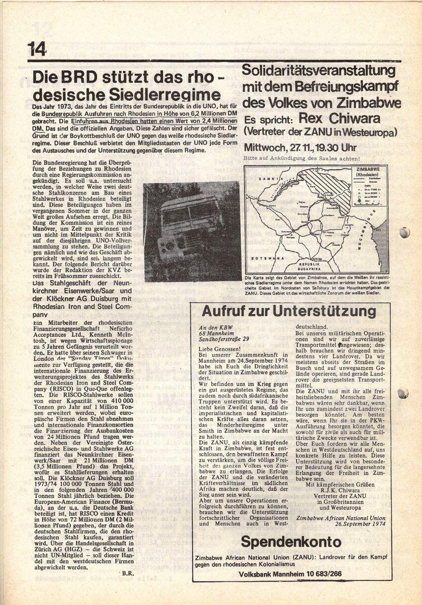 Frankfurt_KSB304