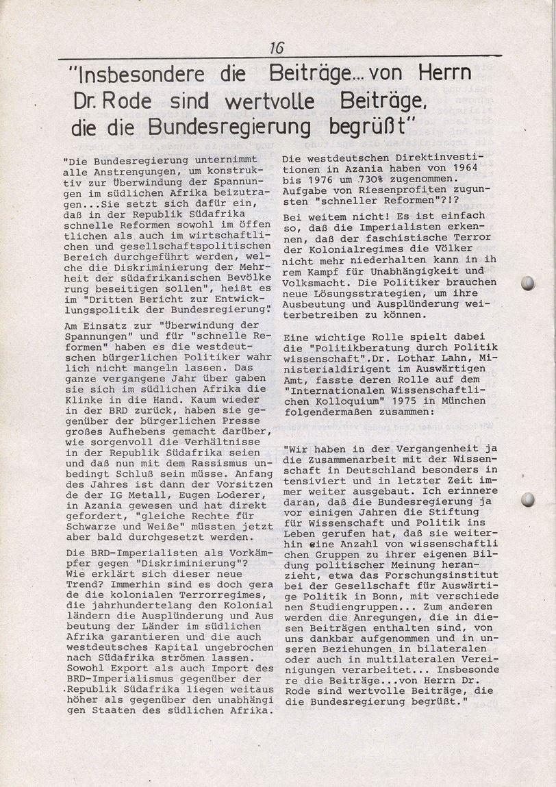 Frankfurt_KSB334