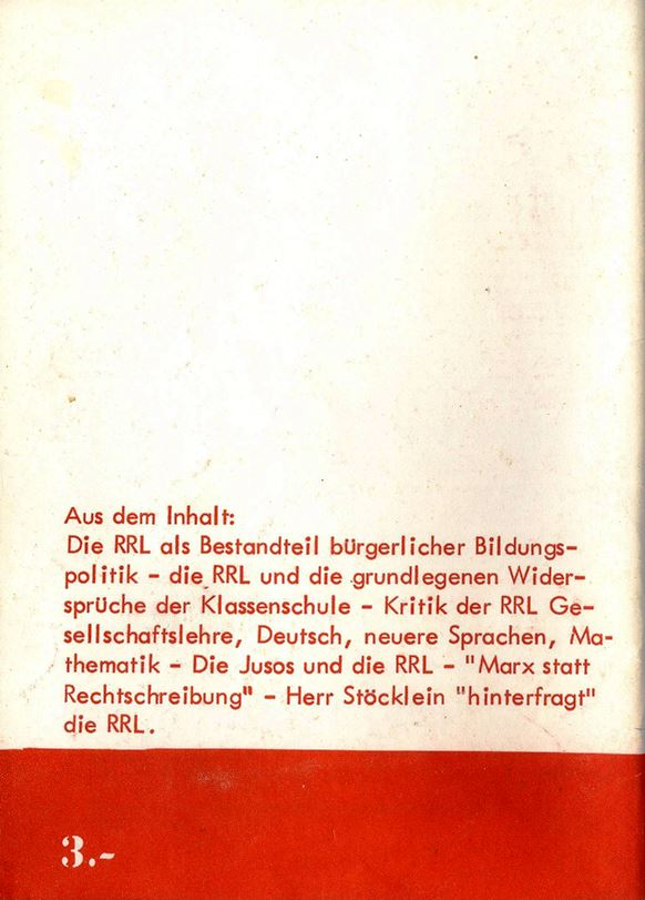 Frankfurt_KSB480