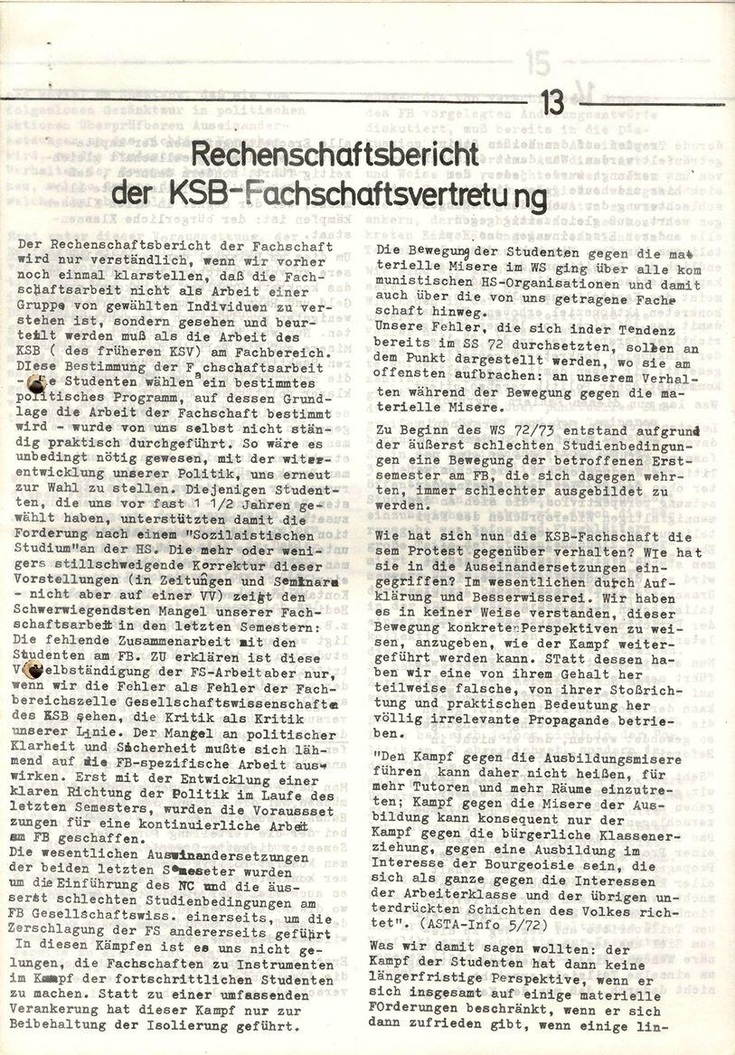 Frankfurt_KSB614