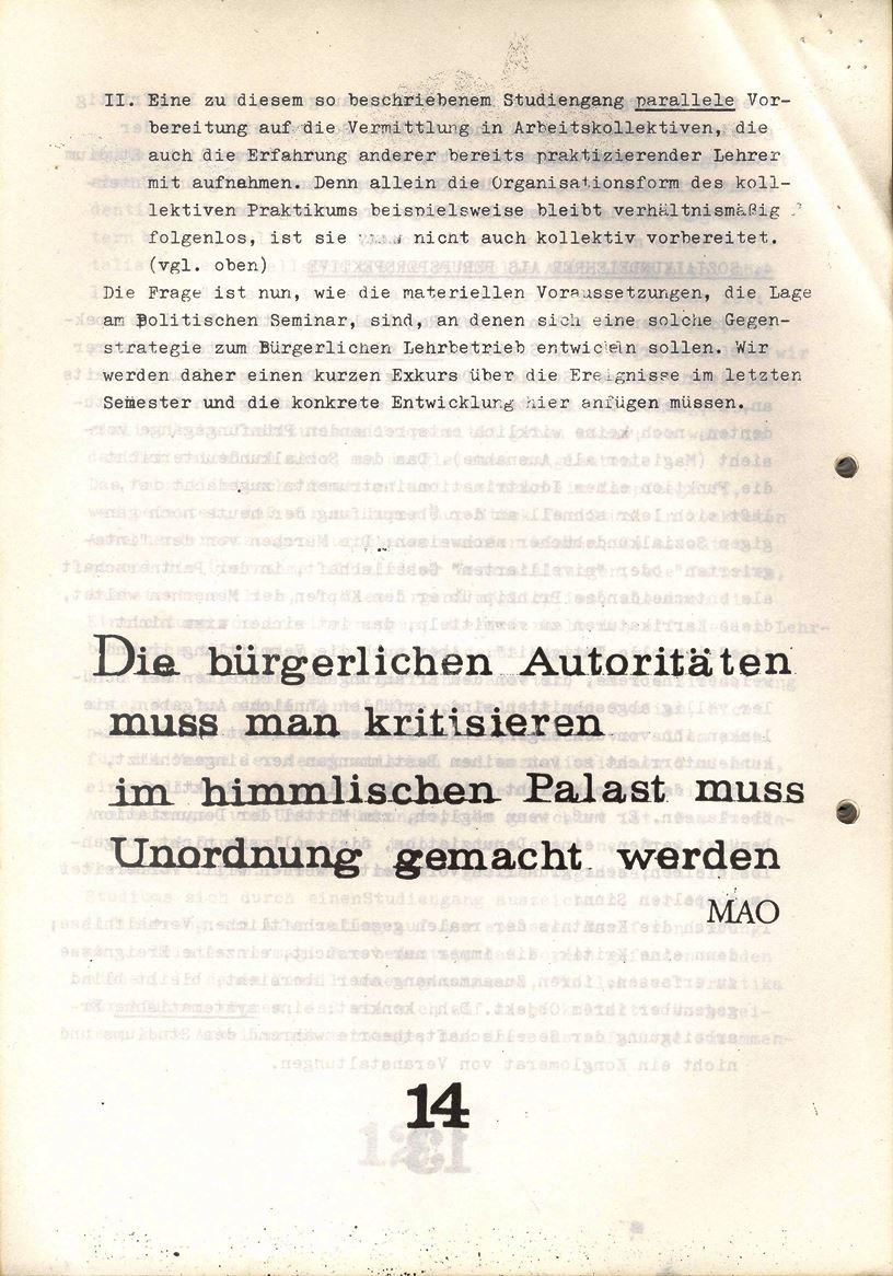 Frankfurt_KSB634