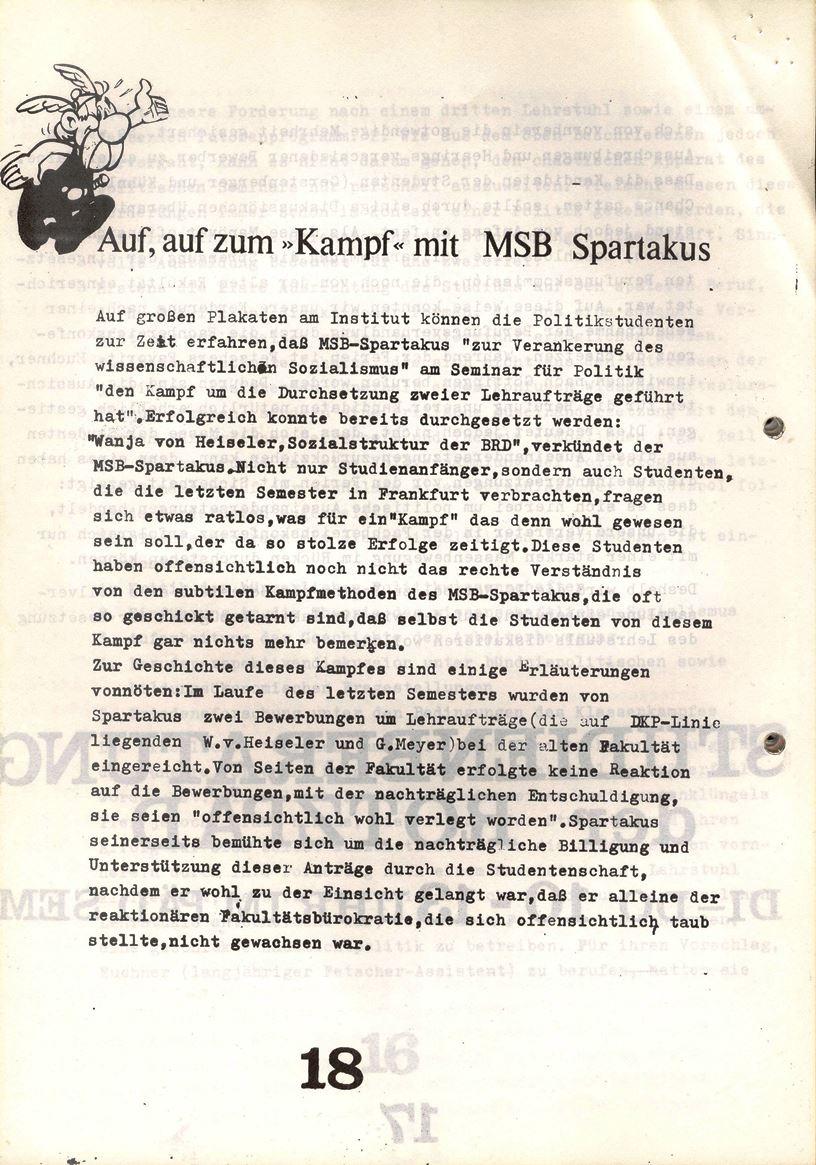 Frankfurt_KSB638