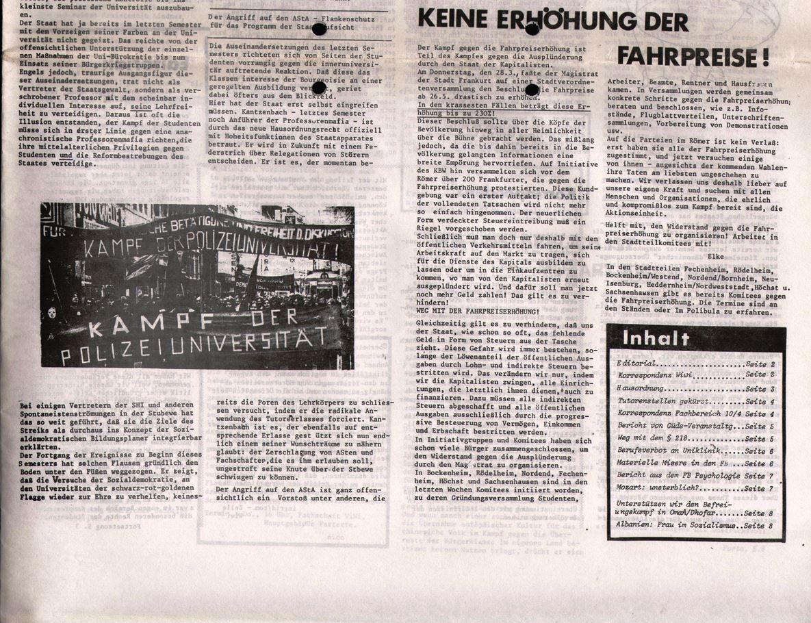 Frankfurt_KSB716