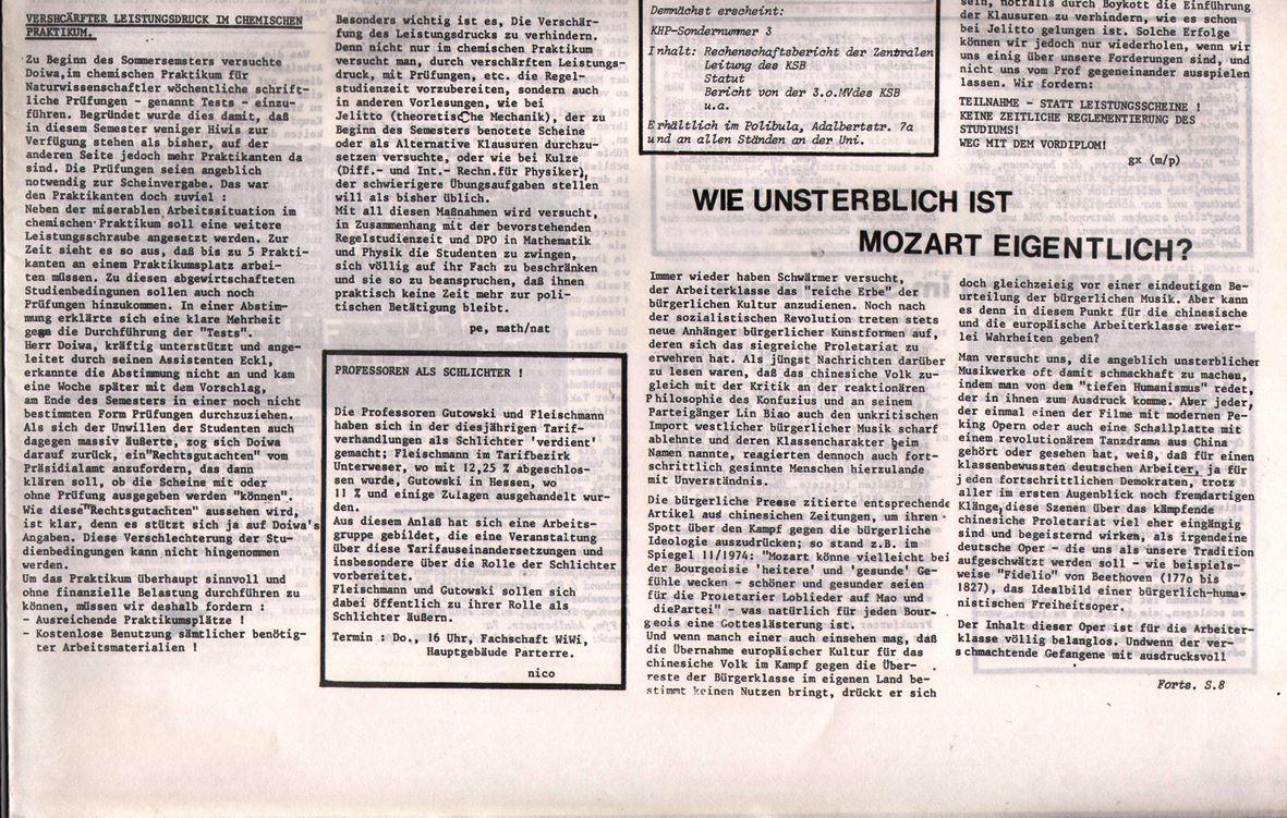 Frankfurt_KSB724