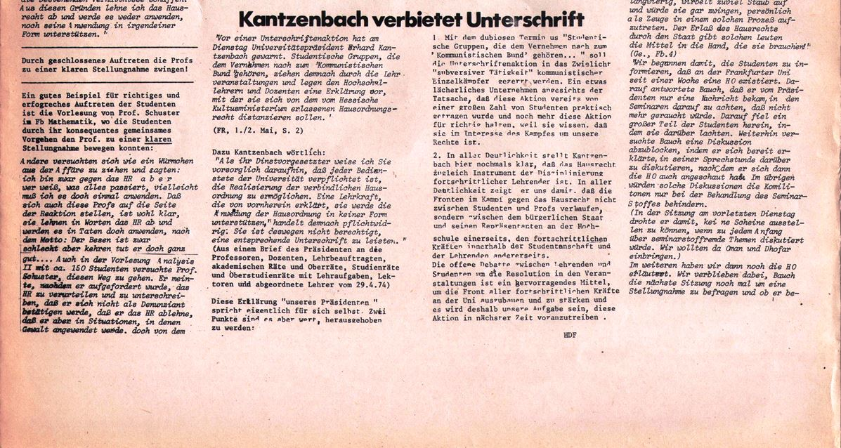 Frankfurt_KSB732