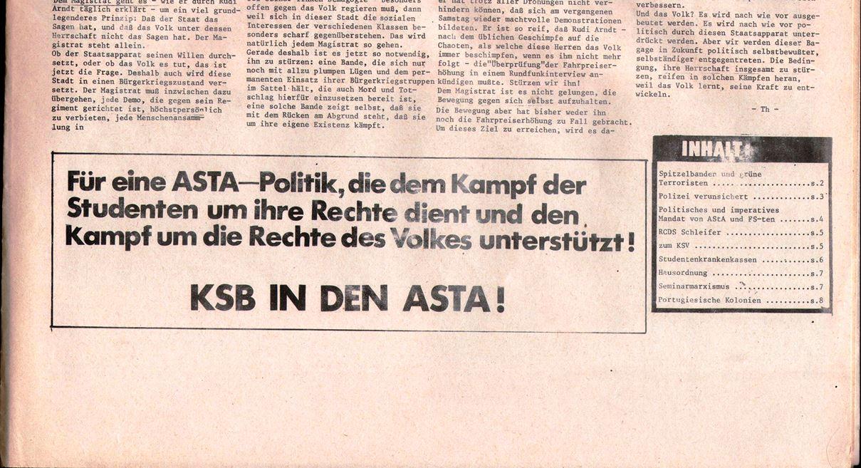 Frankfurt_KSB744