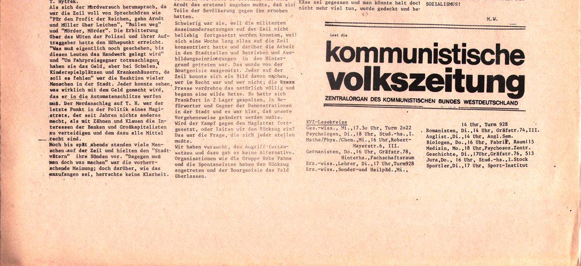 Frankfurt_KSB764