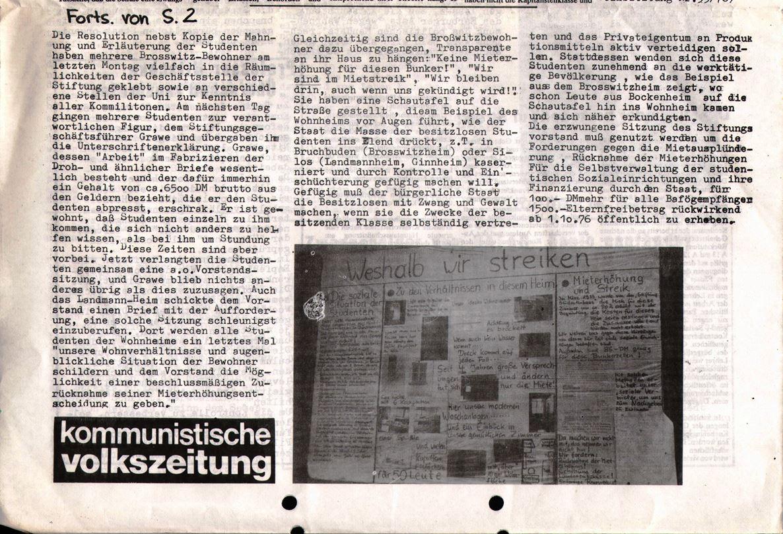 Frankfurt_KSB785
