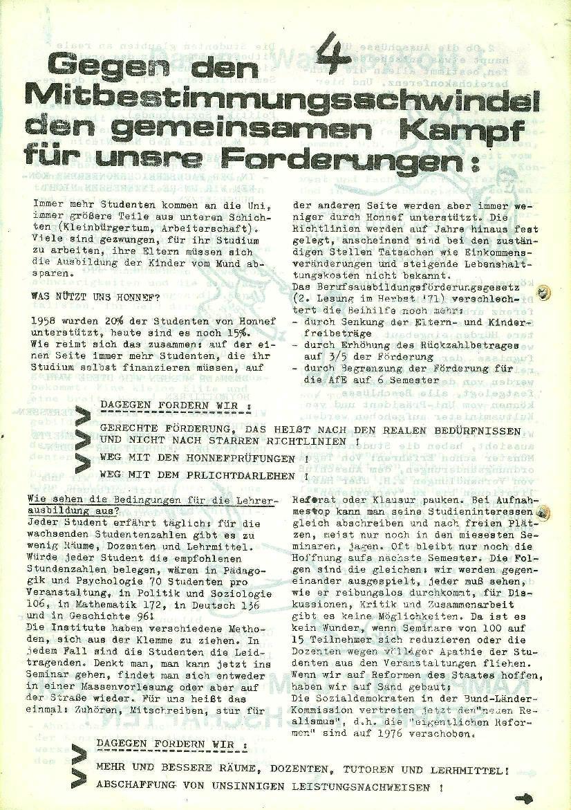 Frankfurt_KSBML010