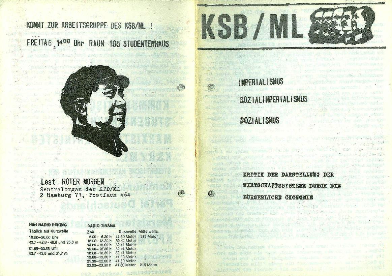 Frankfurt_KSBML029