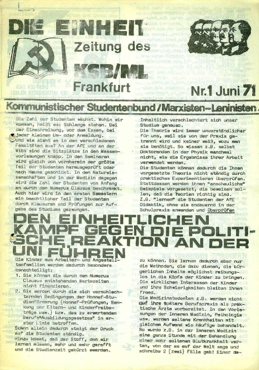 Frankfurt_KSBML047