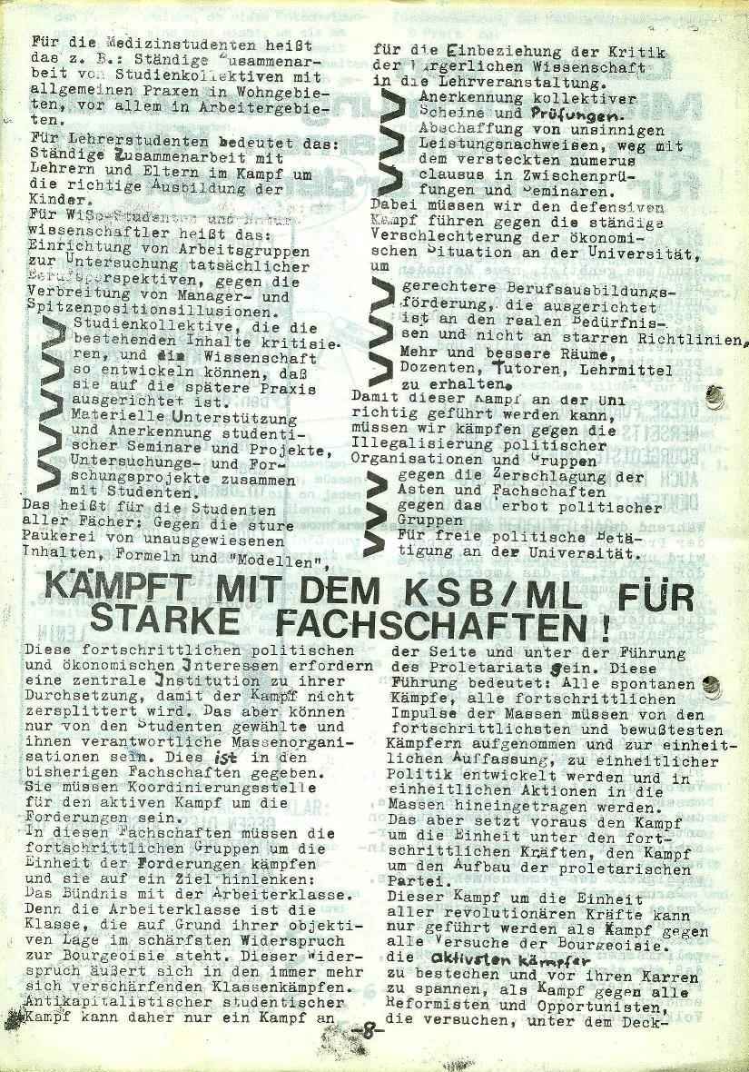 Frankfurt_KSBML054