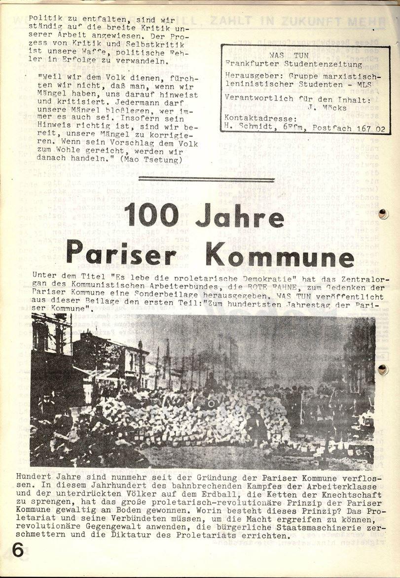 Frankfurt_KSG026