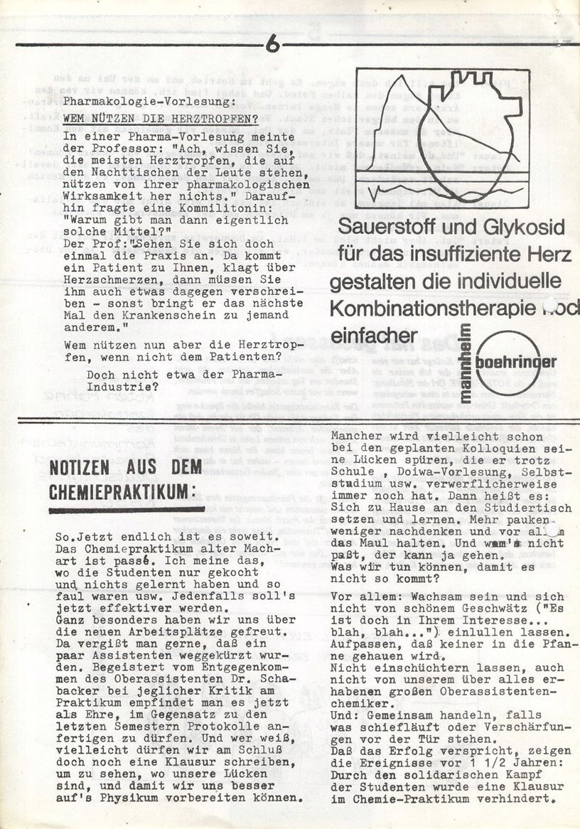 Frankfurt_KSG128