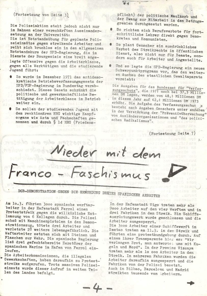 Frankfurt_KSG183