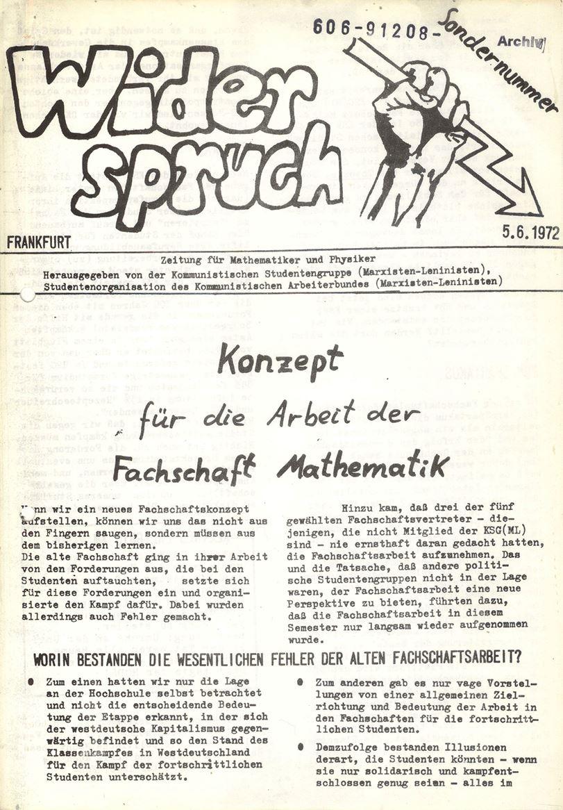 Frankfurt_KSG188