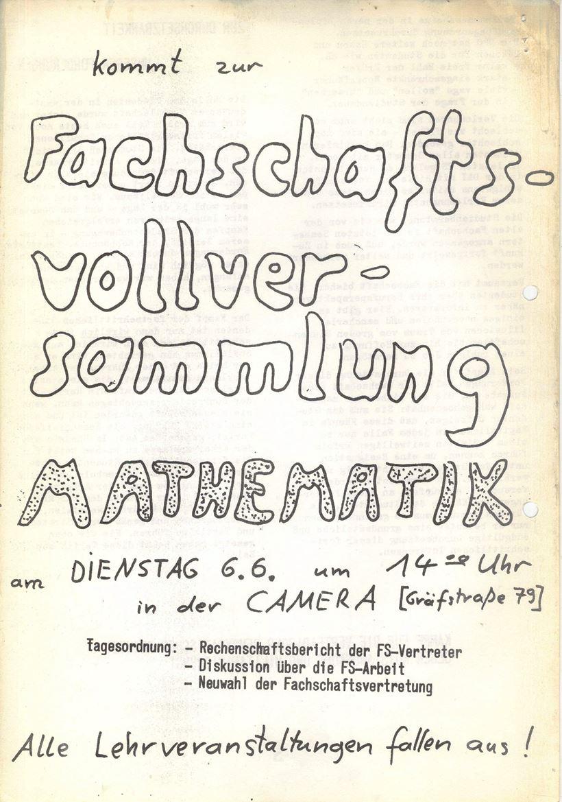 Frankfurt_KSG193