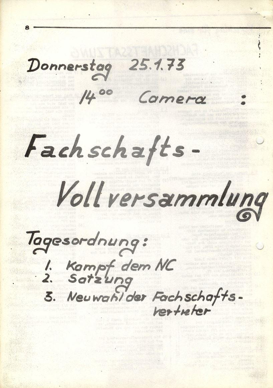 Frankfurt_KSG223