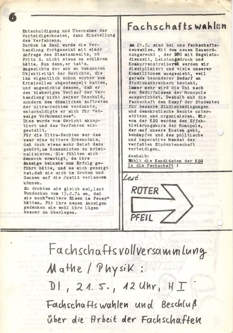 Frankfurt_KSG263